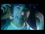 Дискотека Авария: С Новым Годом!!! Клип 1999 года.