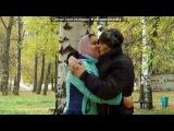 личное под музыку Мс Илюха - Реп про любовь (Все грустные песни httpvk.comsadsongs). Picrolla