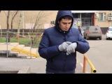 Обзор гаджет перчаток со встроенной блютуз гарнитурой Hi-CALL Glove Handset