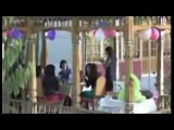 Qochqor akaning yangi sarguzashtlari(Uzbek Kino)2014