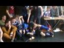 Амалат Казакаев 2 бой MOSCOW RUMBLE OPEN MMA CUP 2014 БОЕВОЕ САМБО ЧЕРНОГОЛОВКА