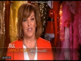 Dance Moms - Jill Drops Into Melissa House To Pickup Kendalls Dance Bag