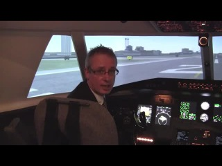 Aviation English -- ICAO Language Requirements, testing and preparation explained