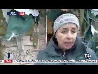 В Одесі вночі стався вибух