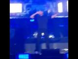 Eminem & Dr.Dre - Still D.R.E.(Live At Wembley Stadiums, London)[2014]
