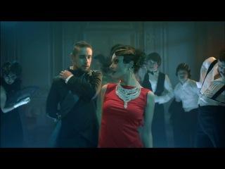 Монатик ft. D'arts dance project Прости