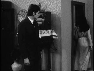 1969 - сериал