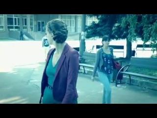 Женщины на грани 22 серия(криминально-психологический сериал),Россия 2013