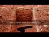30 могил для одного человека!Невероятная История из жизни мусульман