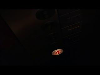 Re: Hamatora TV-2 / Reply Hamatora TV-2 / Детективное Агенство Хаматора ТВ-2 - 4 серия | Nuriko & Metacarmex [AniLibria.Tv]