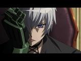 Akame ga Kill! / Убийца Акаме - 5 серия | Lupin & Silv & Manaoki & Mikrobelka (MVO) [AniLibria.TV]