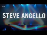 Steve Angello - Wasted Love
