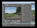 0708 Adding Textual Effects. Video Lessons Adobe Premiere Pro CS5