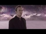 Mustafa Ceceli - Aşikardır Zat-ı Hak (Klip)