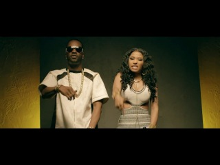 Juicy J feat. Nicki Minaj, Lil Bibby & Young Thug - Low
