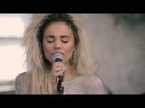 ▶ 【live】 Neon Jungle - Louder 【Live Acoustic】 (2014) HD-720 ✔
