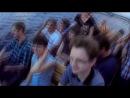 DINS boat trip :)