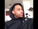 BdotAdot5 — Straight dudes HATE to be called gay. 😂😂 Niggas be defensive AF! #BlackRanked #LOLATL #theCollection #vine