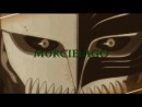 ★Bleach amv HD  Блич [клип]★Ichigo vs Ulquiorra [The DOOM Time]