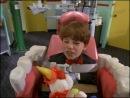 Трудный ребенок 3  Problem Child 3: Junior in Love (1995) (комедия, семейный)