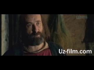 35-qism (Uz-film.com)
