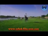 Gayrat_Usmonov_Yor_yor_aytamiz_Official_HD_Video_2012