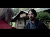 Трейлер Фильма: Уличный боец: Кулак убийцы / Street Fighter: Assassin's Fist (2014)