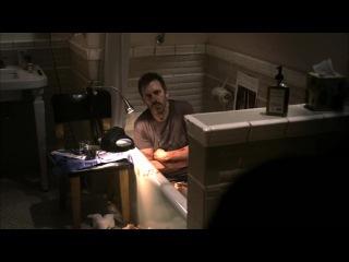 Доктор Хаус House M D 7 сезон 22 серия