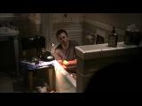 Доктор Хаус / House M.D. 7 сезон 22 серия