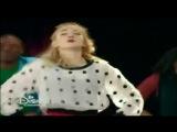 [3•19] Violetta  Виолетта [480p][SPA] (сезон,серия,эпизод,temporada,serie,capitulo,episodio,disney,channel,latino,premiere)