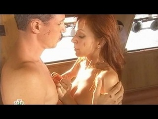 голые знаменитости Ирина Медведева 6 кадров http://vk.com/nudecelebrities - все голые знаменитости здесь!