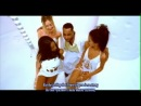 Shaggy - Angel ft. Rayvon (субтитры)