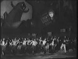 Harry Richman. Putting on the Ritz - Original 1930 Movie Sequence High Quality.wmv
