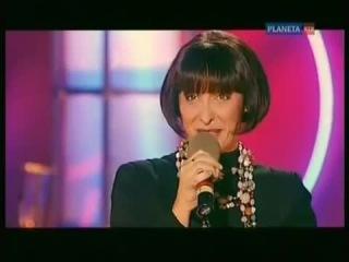 Светлана Рожкова - Свадебная фотография
