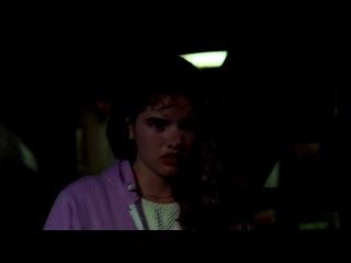 [MM]: Обзор на фильм Кошмар на улице Вязов/A Nightmare On Elm Street(1984)