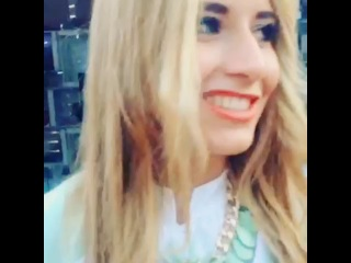 Starlite ✨ Festival PrivateParty 😎 Vip 💣 Luxury 💎 Press 🎤🎥 News 📰🎬 Spain 🌴🌺 TVMarbella 📺 FamousPerson 🌟 SylvesterStallone AntonioBanderas JasonStatham WesleySnipes KellanLutz Film LosMercenarios3 Неудержимые3