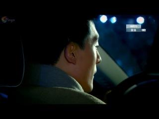 Поразительное на каждом шагу 2 / Bu Bu Jing Qing 2 / 步步惊情 / Bubu Jingqing / Scarlet Heart . серия 9