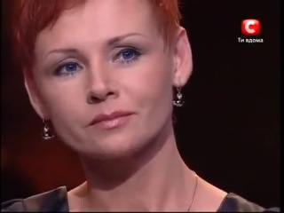 Сергей Жуков Омут 2011 Канал СТБ