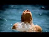 Реклама духов Dolce & Gabbana - Light Blue (духи парфюмерия туалетная вода с доставкой по Гродно в течение суток)