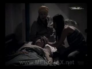 Qajari Sirte - Episode 178 (19.12.2014)