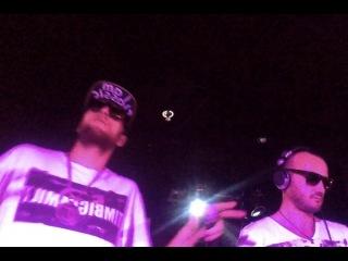 DJ AlexSheff & Timur TIMBIGFAMILY