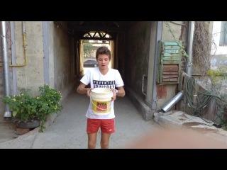 ЭТО ИНТЕРЕСНО: Евгений Viceman,Ice Bucket Challenge