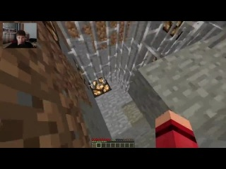 Позитивный Лекс! Minecraft НЕПРИЗНАННЫЕ ШЕДЕВРЫ 2 - СВИНЬЯ С АЛМАЗАМИ