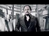 Зара и Стас Михайлов - Спящая красавица(HD)Премьера клипа