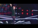 Парень очень классно спел,я в восторге)))