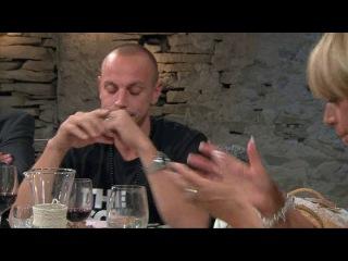 Så mycket bättre 2010 Del 4 - Lill Babs - September, Plura Jonsson, Christer Sandelin