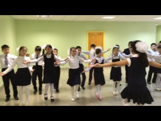 Сергиту сати-4в сынып.25.12.2014ж.