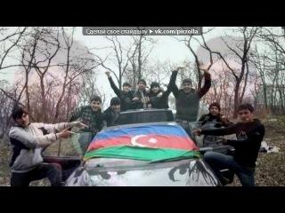 «Elfaq» под музыку Anar lirik - O cennet yerdedi. Picrolla