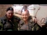 «вмф» под музыку Морская Пехота ВМФ - Гимн . Picrolla