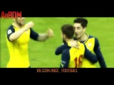<Wonderfull goal Aaron Ramsay vs Galatasaray (not vine)|By AnROM